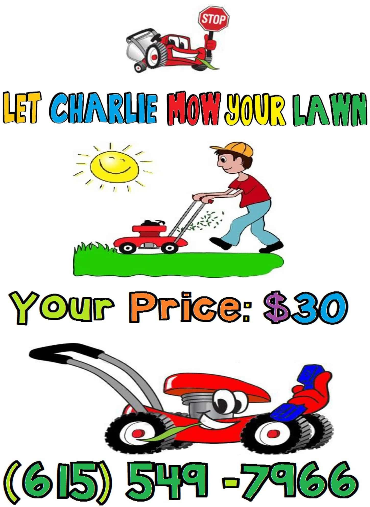 lawn mowing business flyers related keywords suggestions lawn lawn care flyers joy studio design gallery best