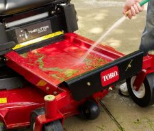 Lawn Care Spring Hill, TN