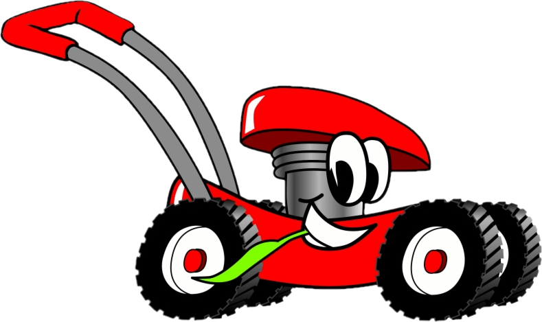 lawn mowing company spring hill tn
